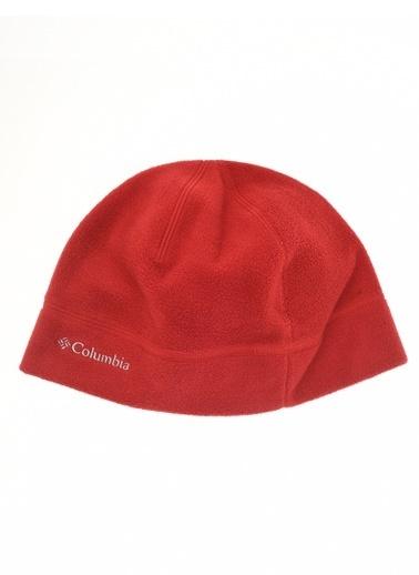 Columbia Bere Kırmızı